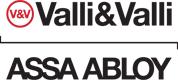 Valli & Valli
